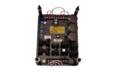 Cat Vr6 Wiring Diagram Wiring Diagram