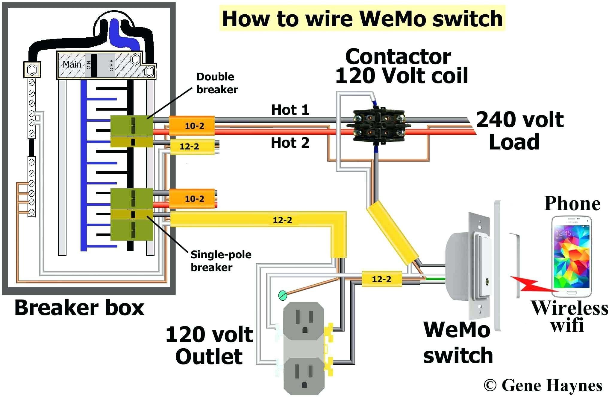 Cat 3 Wiring Diagram Wall Jack