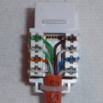 Cat 6 Wiring Diagram For Wall Plates Uk
