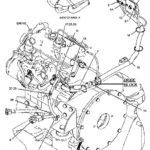 Cat 247b Wiring Diagram