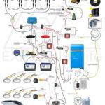 Commercial Trailer Plug Wiring Diagram