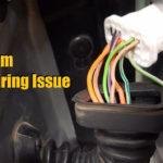 Dodge 7 Way Trailer Plug Wiring Diagram