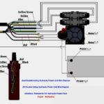 Wiring Diagram For Hydraulic Dump Trailer