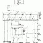1993 Jeep Grand Cherokee Trailer Wiring Diagram