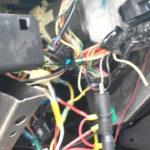 2010 Silverado Trailer Brake Wiring Diagram