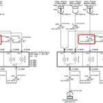 2011 Gmc Sierra Trailer Wiring Diagram