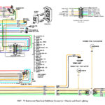 2006 Gmc Sierra Trailer Wiring Diagram