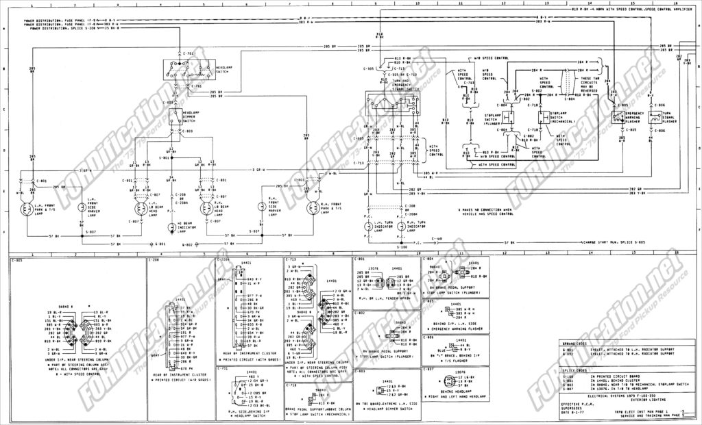Gr Trailer Wiring Diagram Trailer Wiring Diagram