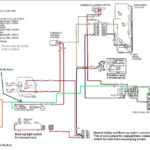 2007 Dodge Ram Trailer Wiring Diagram