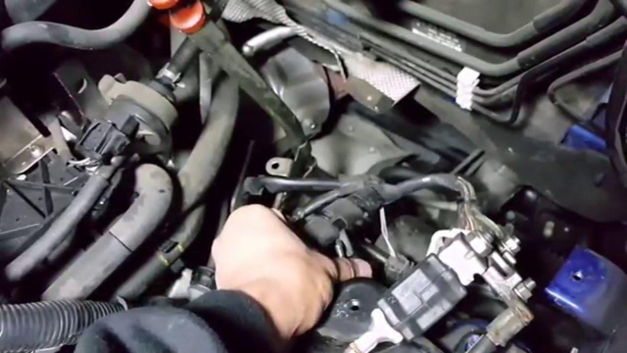 2005 Nissan X Trail Radio Wiring Diagram