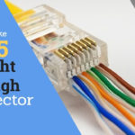How To Cat5e Wiring