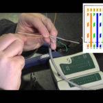 Cat 3126 Wiring Diagram