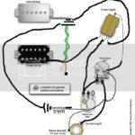Phat Cat Wiring Diagram
