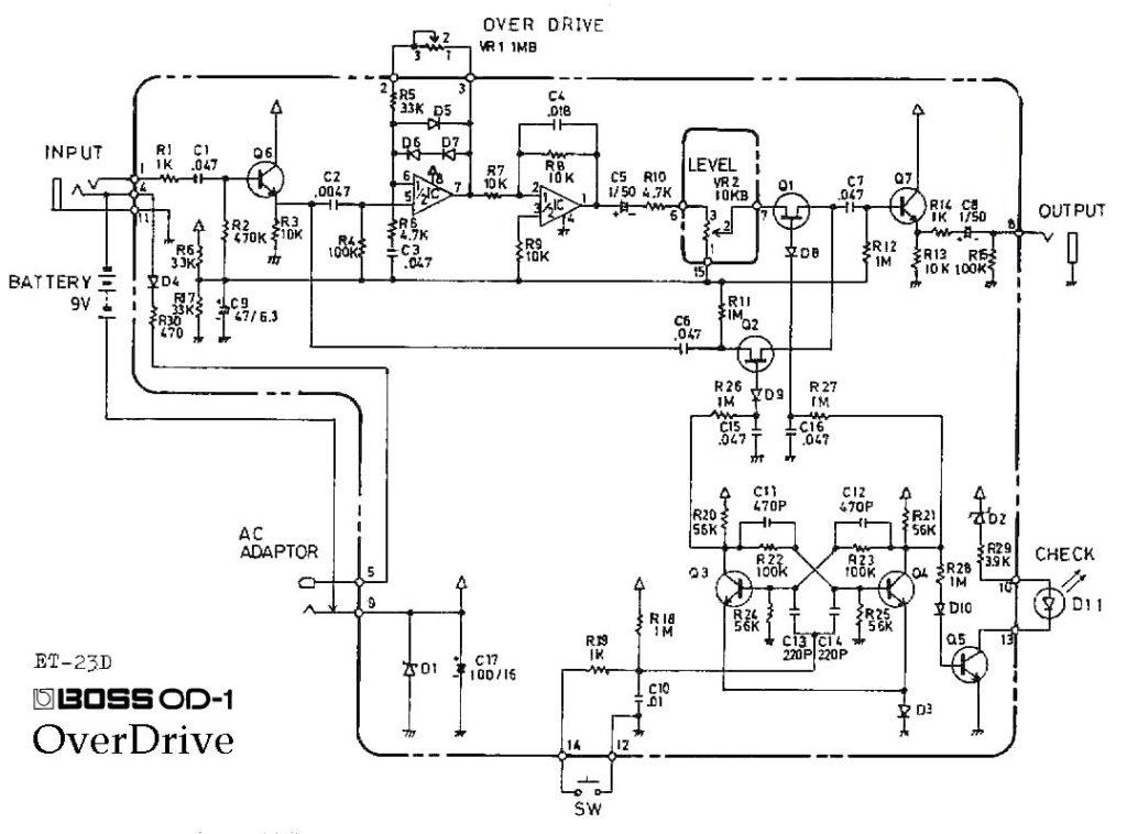 Jazz Bass Wiring Schematic Free Wiring Diagram