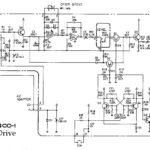 Bass Cat Wiring Diagram