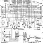 1994 Jeep Cherokee Trailer Wiring Diagram