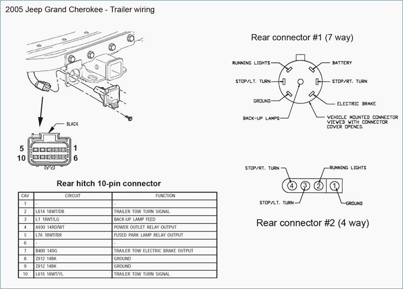 Jeep Grand Cherokee Wiring Diagram 2004 Search Best 4K