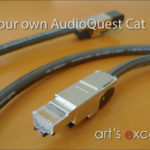 Cat 6 Ethernet Wiring Diagram