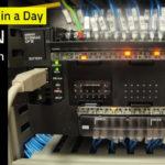Trailer Controller Wiring Diagram