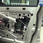 2003 Ford Explorer Trailer Wiring Diagram
