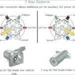 2013 Silverado Trailer Wiring Harness Diagram