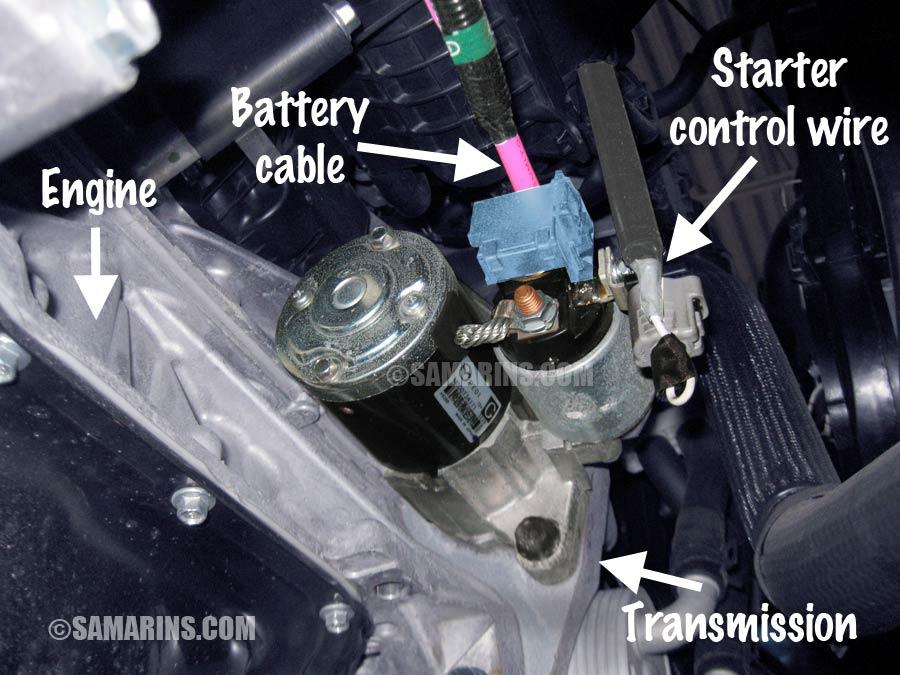 2006 Dodge Durango Trailer Wiring Diagram