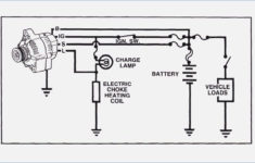 Ba Falcon Trailer Plug Wiring Diagram