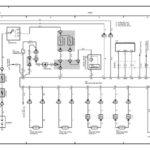 2010 Toyota Tacoma Trailer Wiring Diagram