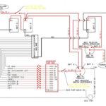 Tracker Boat Trailer Wiring Diagram
