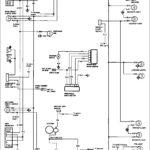 2004 Chevy Silverado Trailer Wiring Harness Diagram