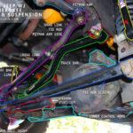 Jeep Yj Trailer Wiring Diagram