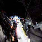 2002 Dodge Ram 1500 Trailer Brake Wiring Diagram