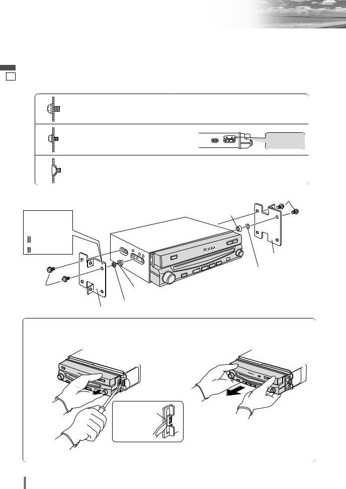 Cat 226b Wiring Diagram