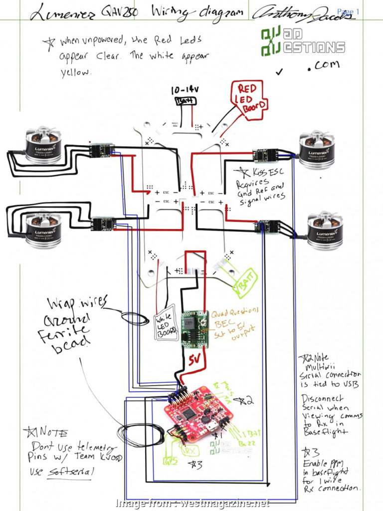 Wiring Diagram A Trailer Brake Nice Brake Control Wiring