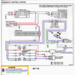 2016 Chevy Colorado Trailer Wiring Diagram