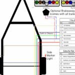 Sws Trailer Wiring Diagram