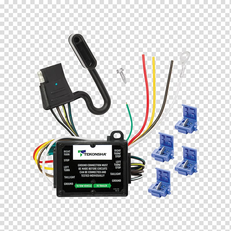 Wiring Harness Clipart Wire